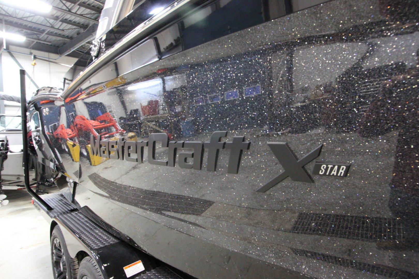 Mastercraft X Star  - IMG_9258