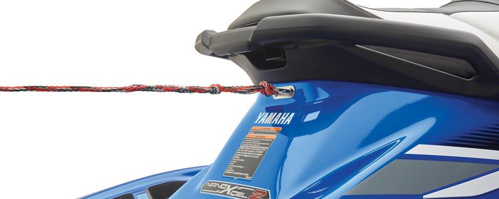 Yamaha GP 1800 - 2017_GP1800-Blue-Tow_Hook_01_copy