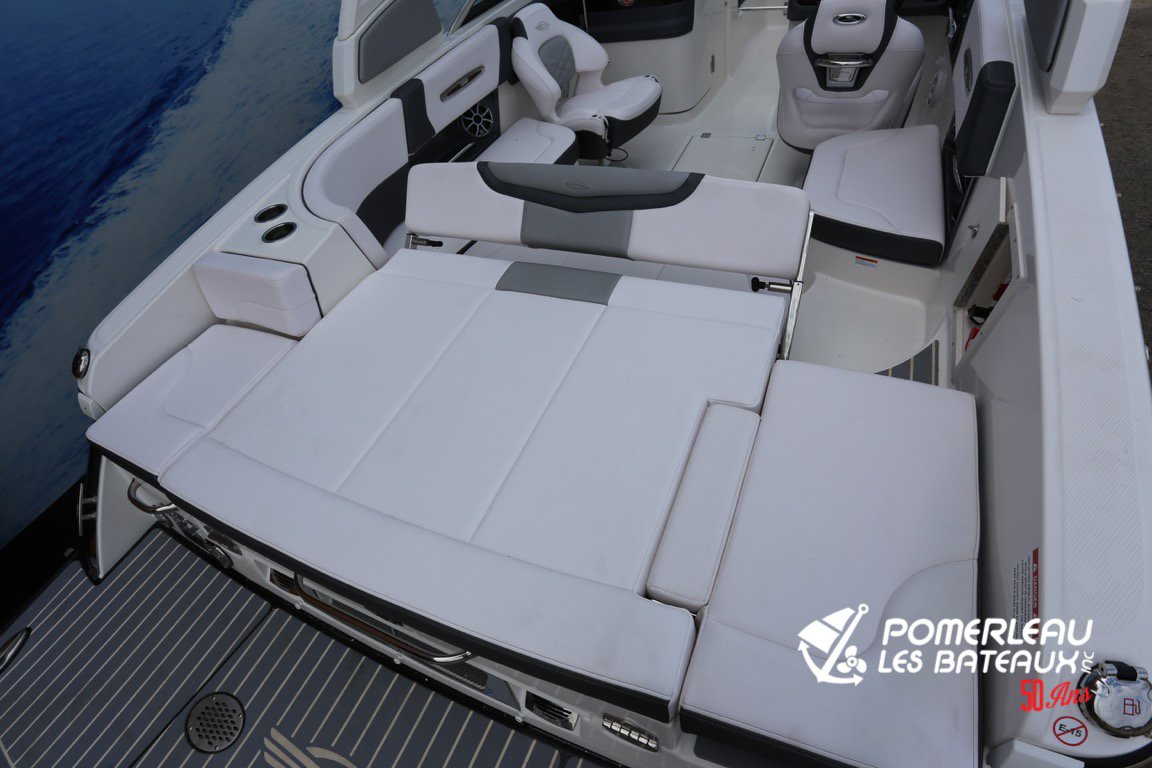 Chaparral 257 SSX - IMG_0739