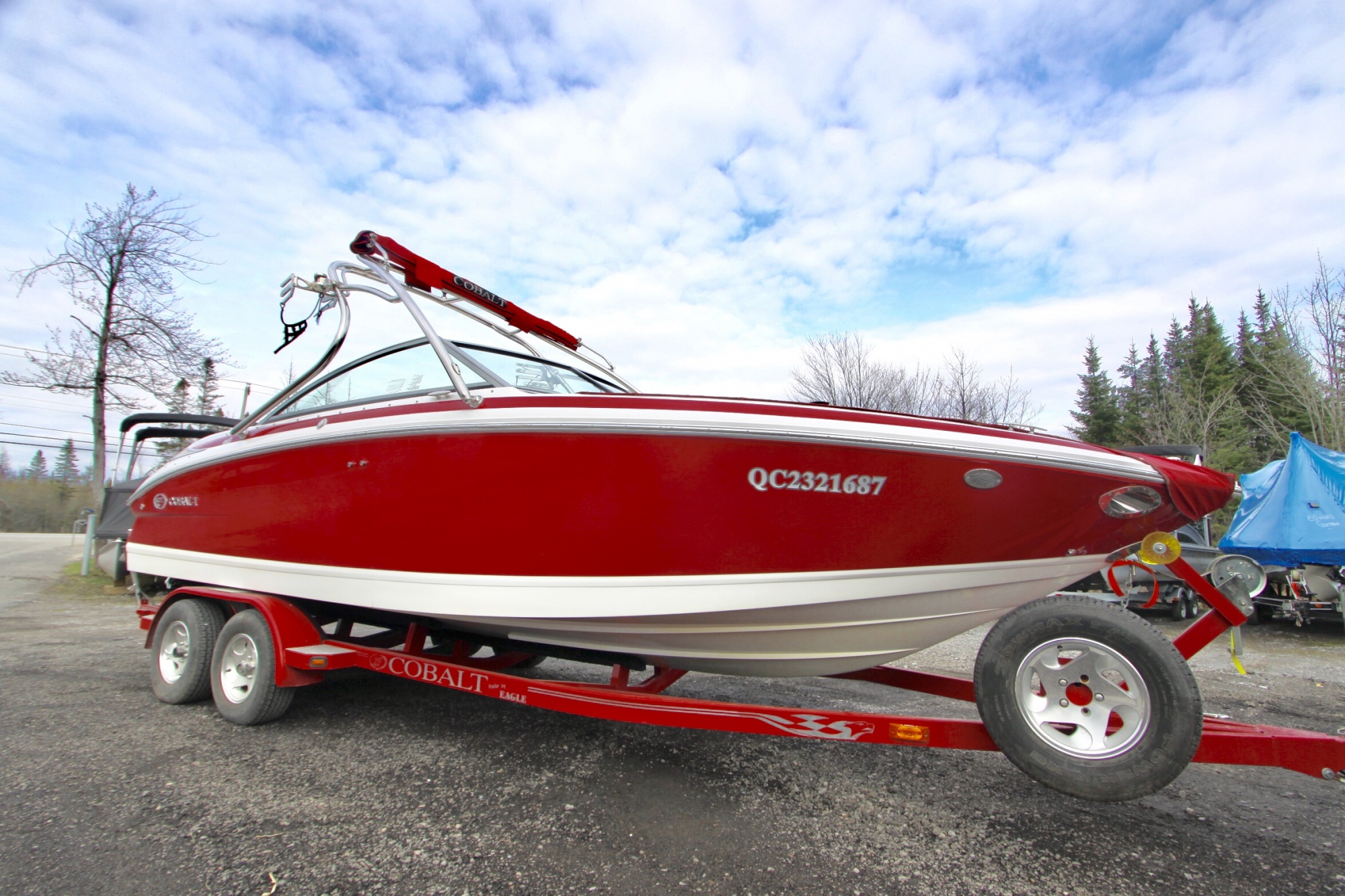 Cobalt Boats 222 - FF825226-D726-40E6-813A-0ED83BADDBB9.jpeg