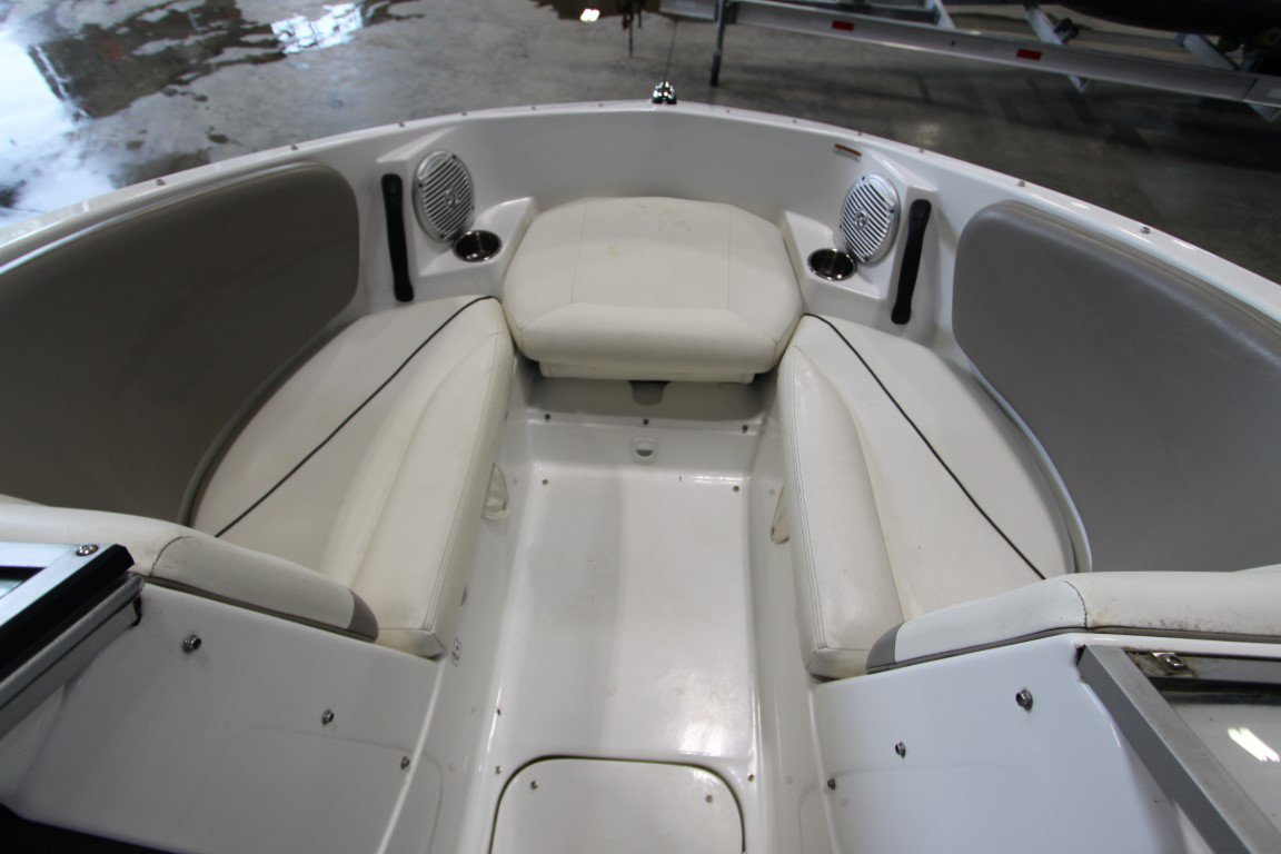 BRP Sea doo 180 Challenger - IMG_6144