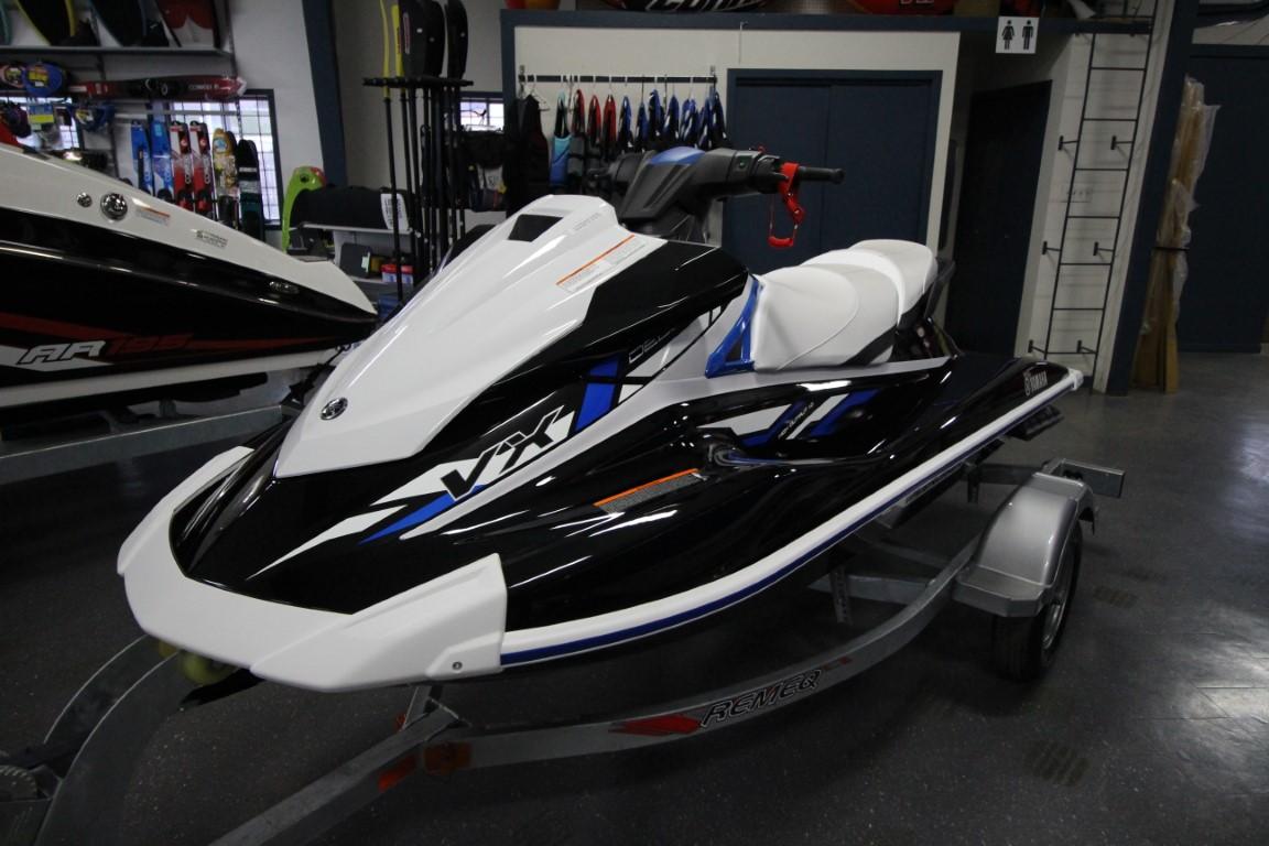 Yamaha VX DELUXE - IMG_7651 (Moyen)