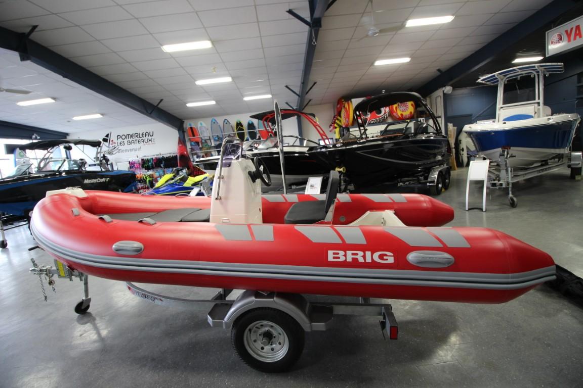 Brig 450L - IMG_7088 (Moyen)