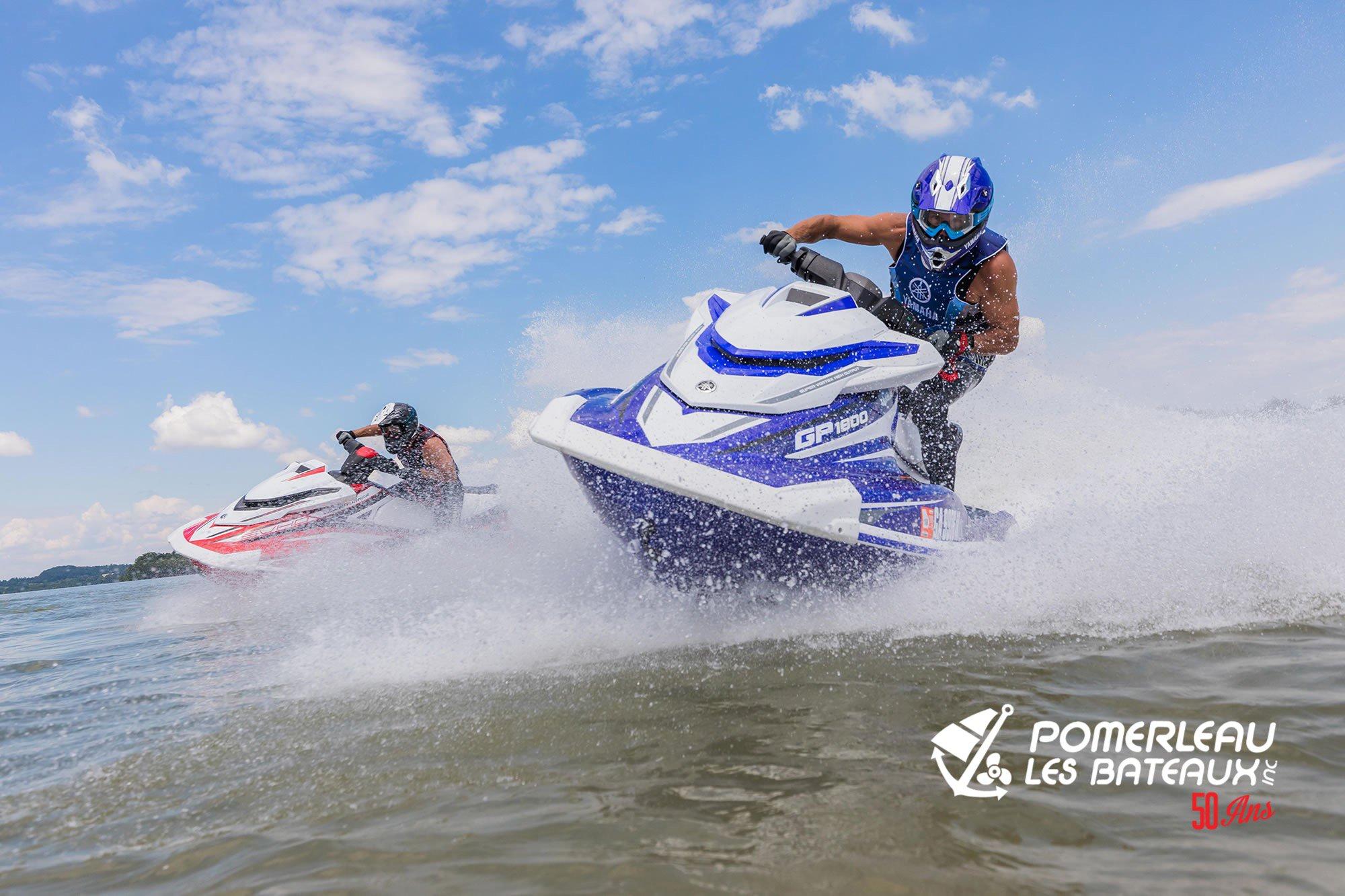 Yamaha GP 1800R SVHO - 2018-GP1800-5-0925_l