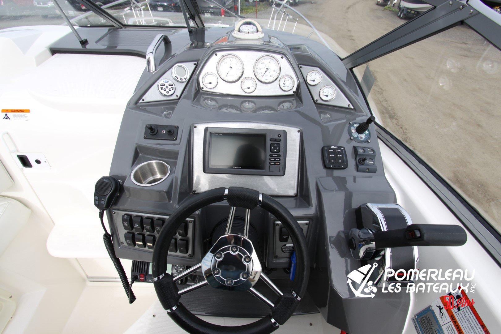 Larson Cabrio 857 - IMG_5820