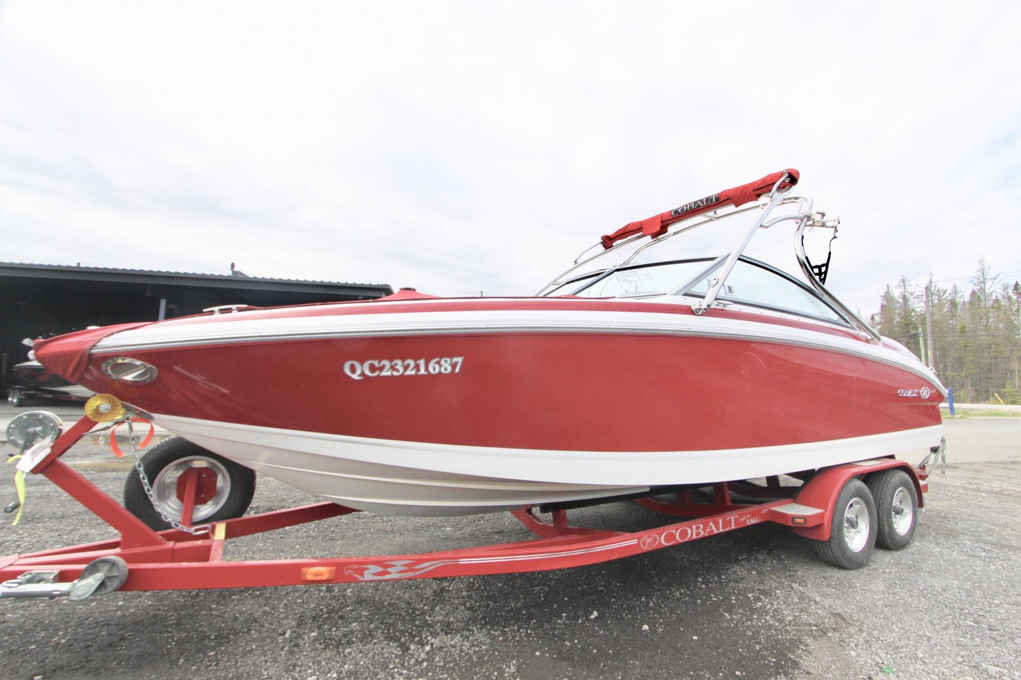 Cobalt Boats 222 - FD21D657-BB9A-40D1-91A3-BCE4645CE354.jpeg