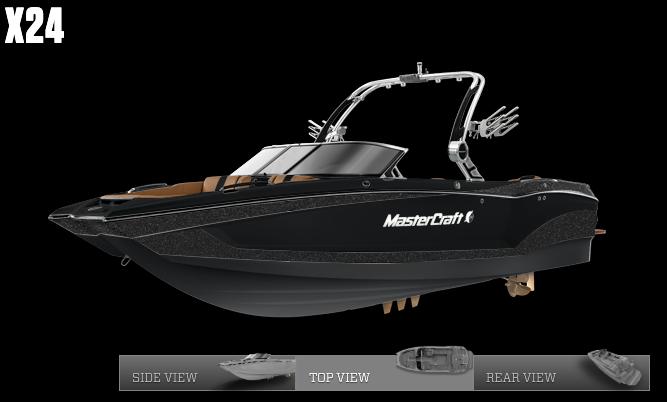 Mastercraft X24 - Capture d'écran, le 2019-05-23 à 14.21.47