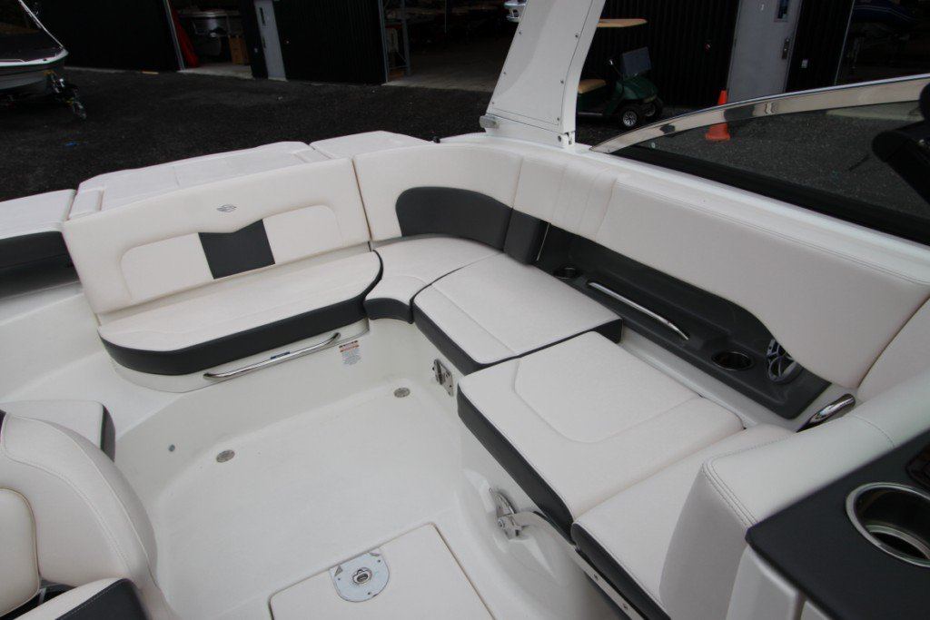 Chaparral 227 SSX DEMO - IMG_0977