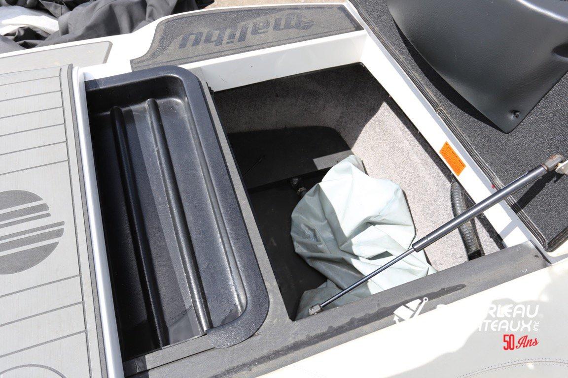 Malibu Wakesetter LSV 23 - IMG_0058