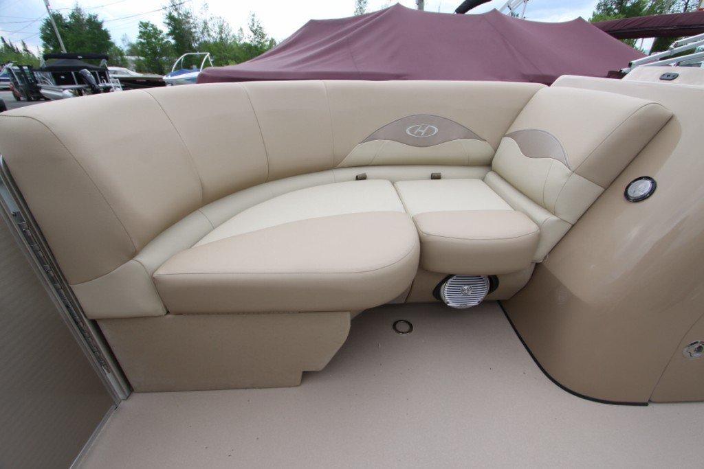 Harris DEMO: Cruiser CX 200 - IMG_0807