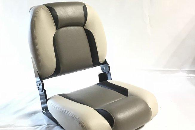 26 siège crestliner