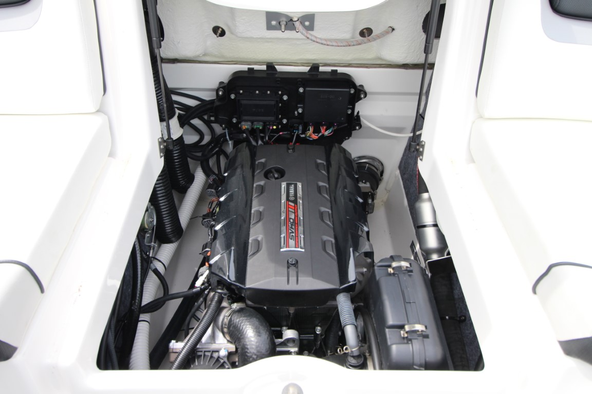 Yamaha AR-195 - IMG_7186 (Moyen)