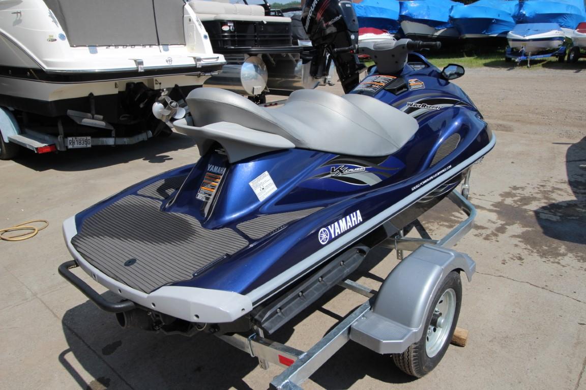 Yamaha VX CRUISER - IMG_7289 (Moyen)