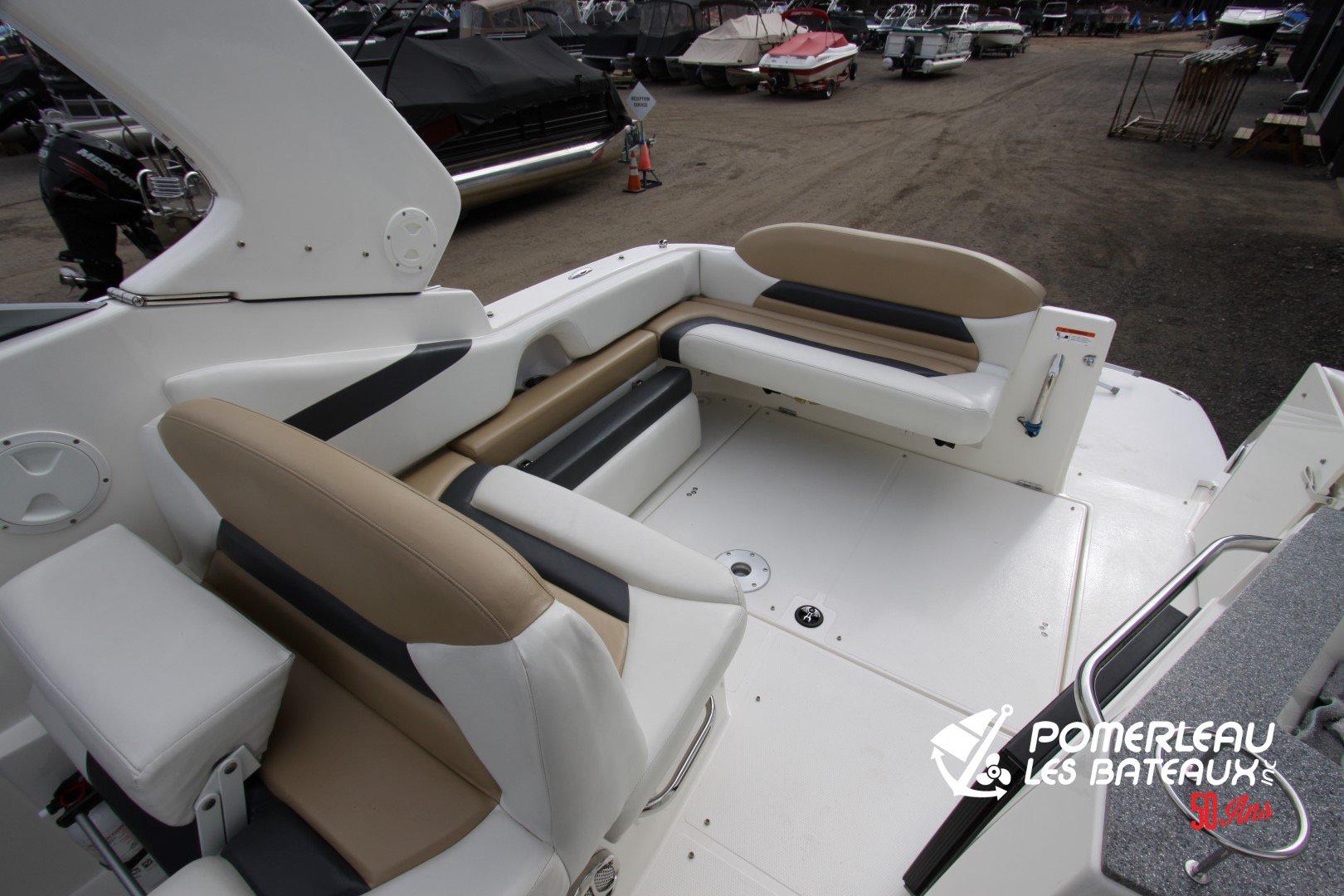 Larson Cabrio 857 - IMG_5813