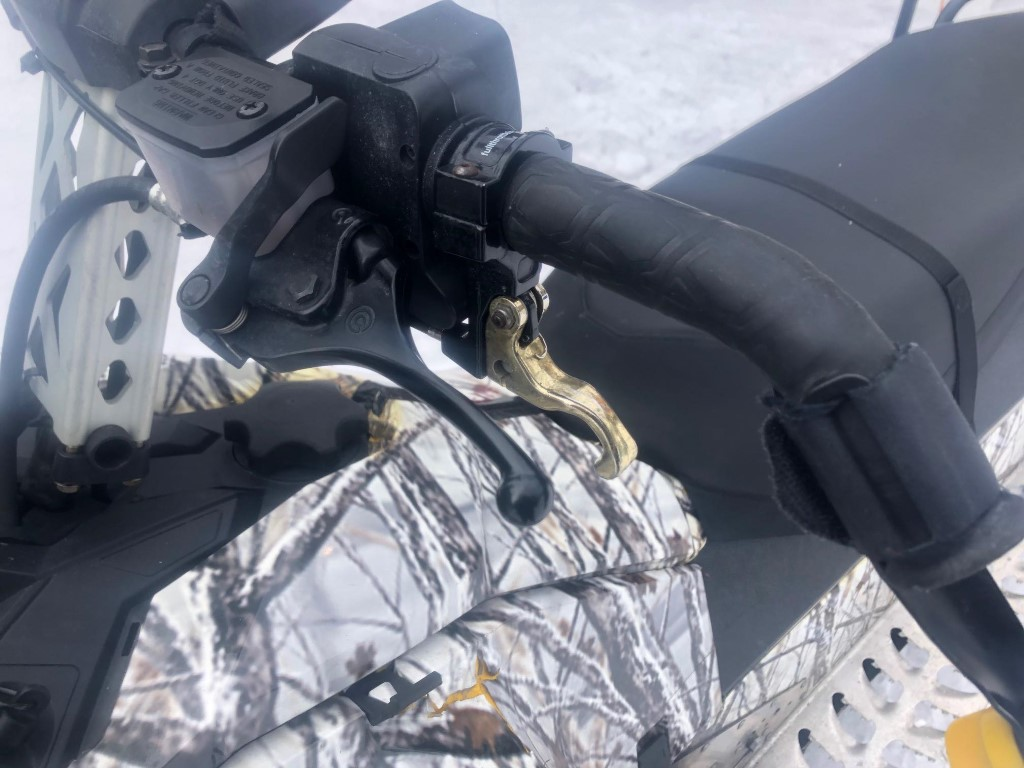 BRP Ski Doo Toundra  - 95318767_1108713829487087_8164339651209854976_n (Moyen)