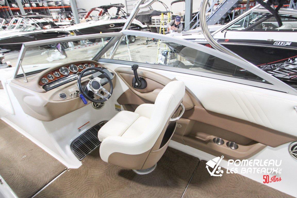 Cobalt Boats 222 - Cobalt222edit-2057