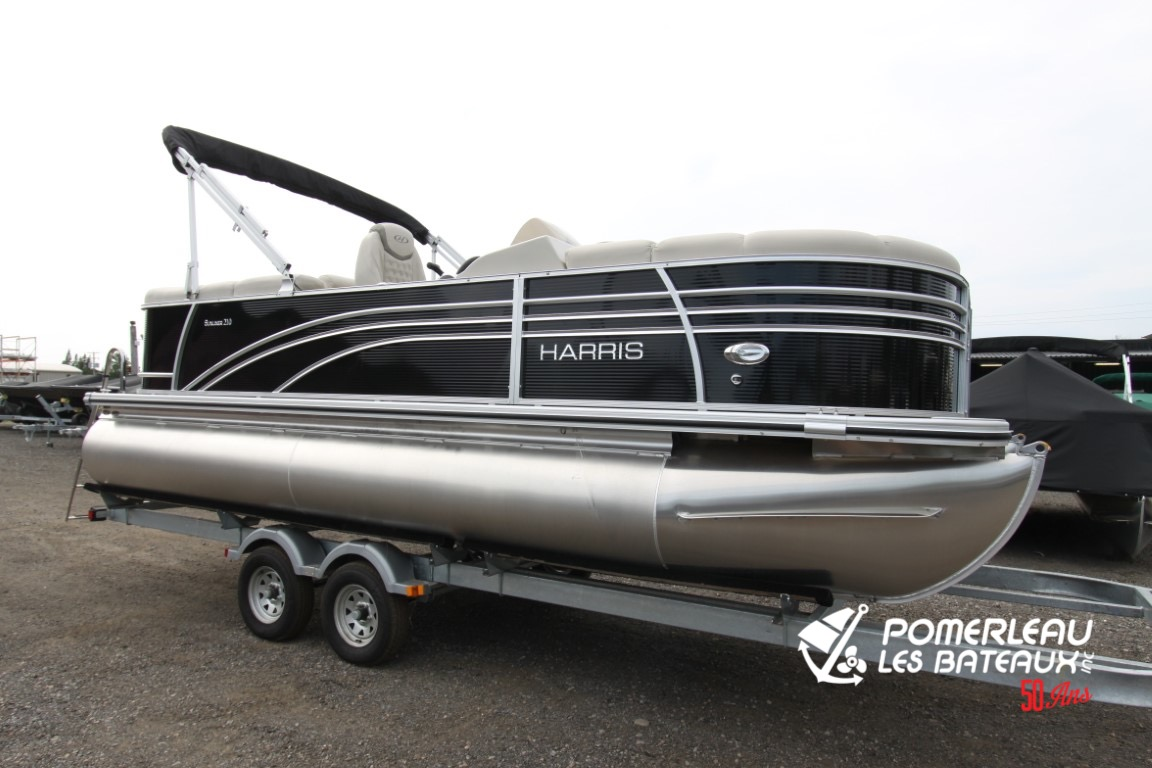 Harris Sunliner 210 CWEB - IMG_1317 (Moyen)