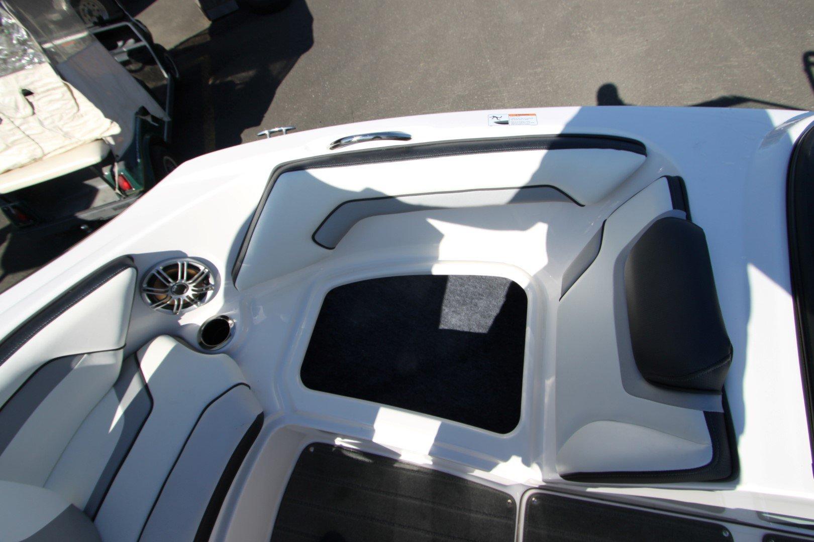 Yamaha AR 195 - IMG_6877