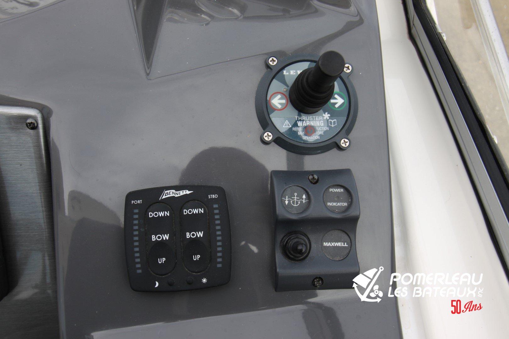 Larson Cabrio 857 - IMG_5824