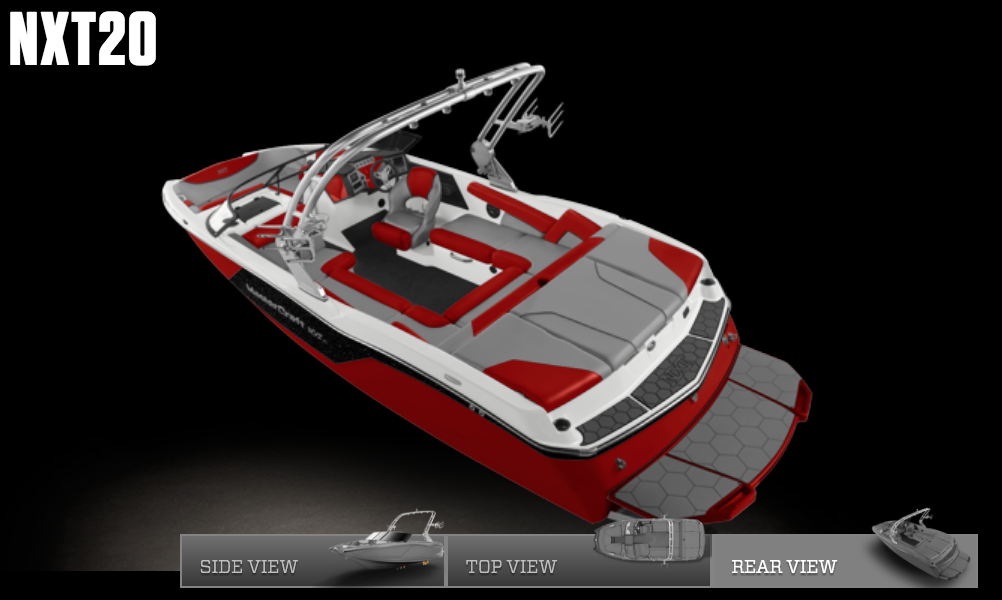 Mastercraft NXT 20 - Capture d'e�cran 2018-02-09 08.54.26
