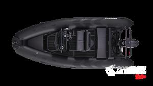 Brig Navigator 570 - N520-300x169