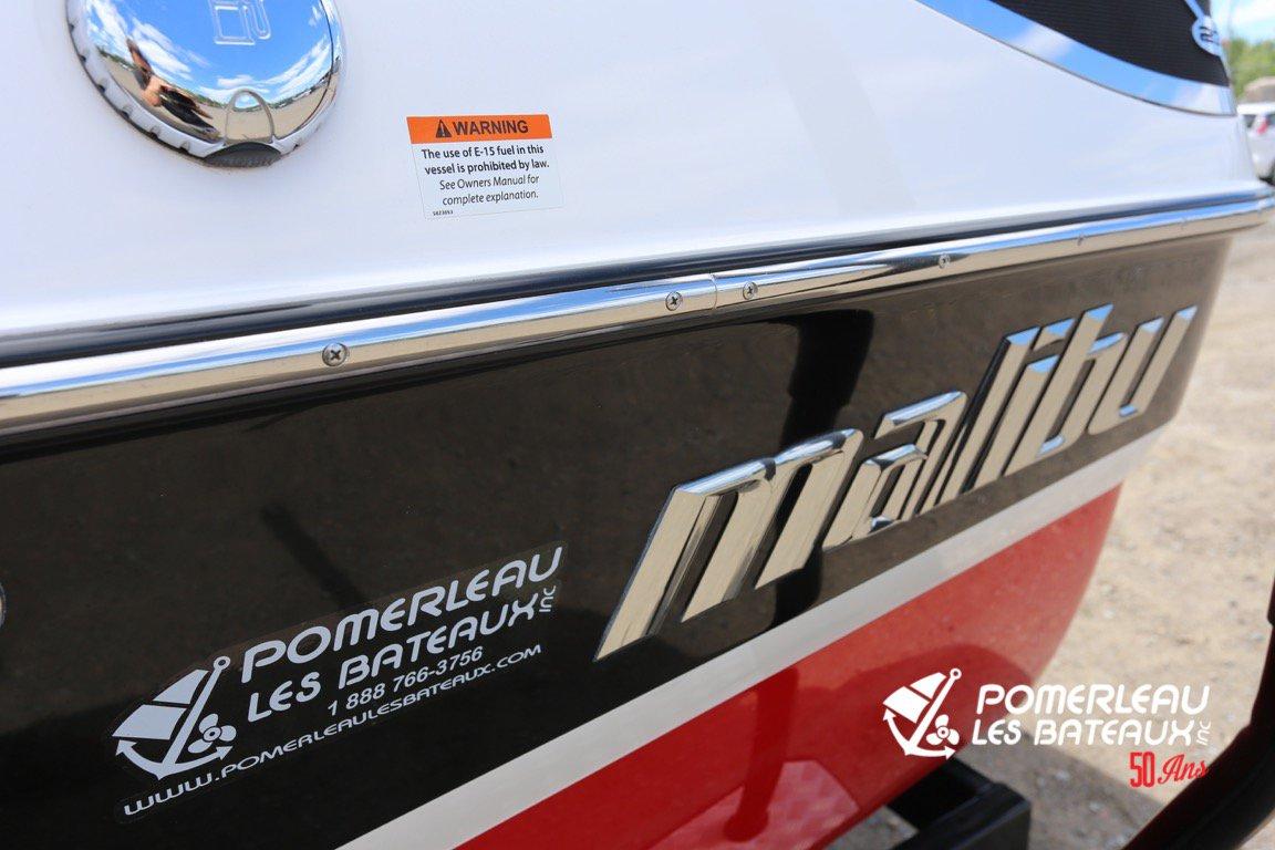 Malibu Wakesetter LSV 23 - IMG_0033