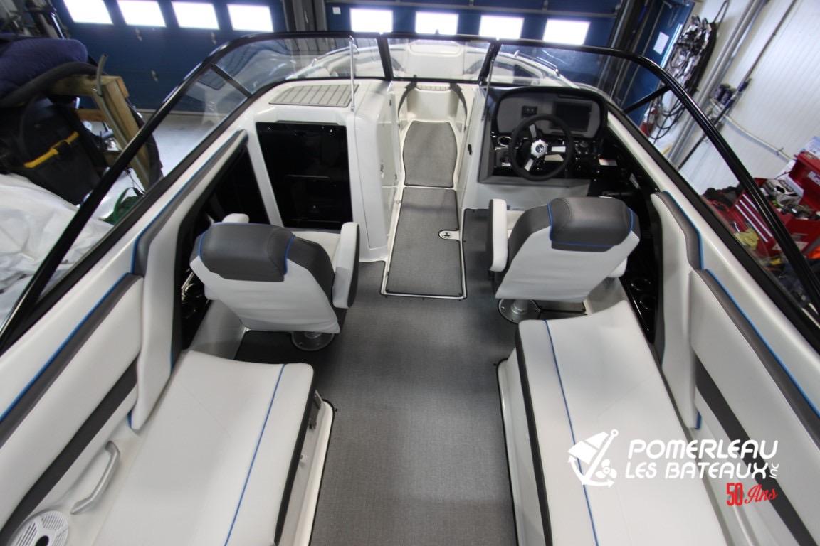 Yamaha AR240 - IMG_4725