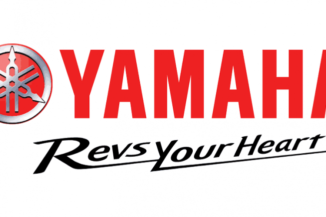 Yamaha F25C