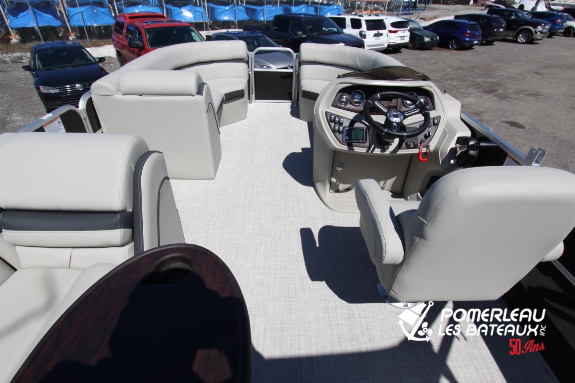 South Bay 222 CR - IMG_8991