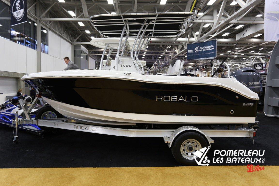 Robalo R180 - IMG_8766