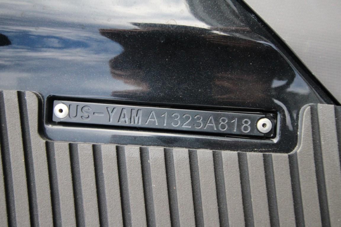 Yamaha VXR - IMG_8559 (Moyen)