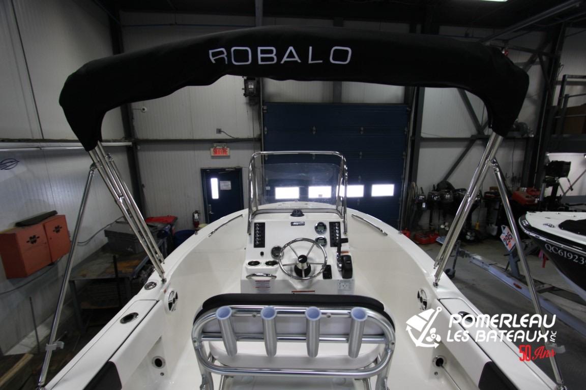 Robalo R180 - IMG_4636 (Moyen)
