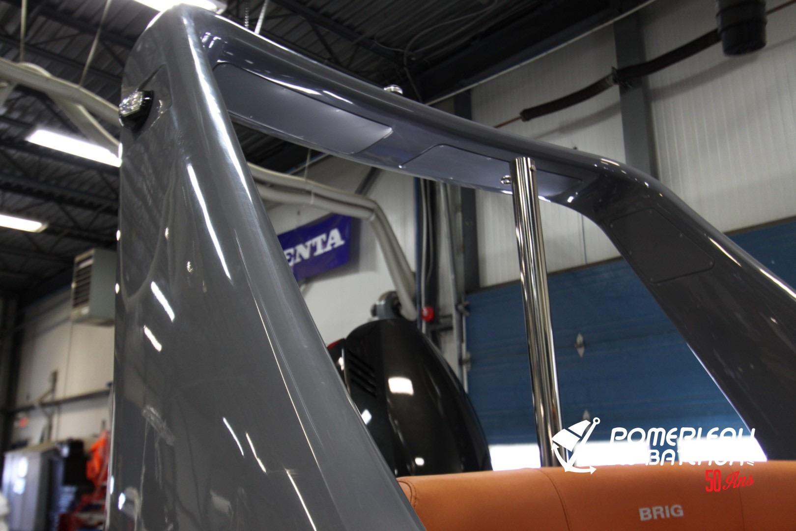 Brig Eagle 650 - IMG_7815