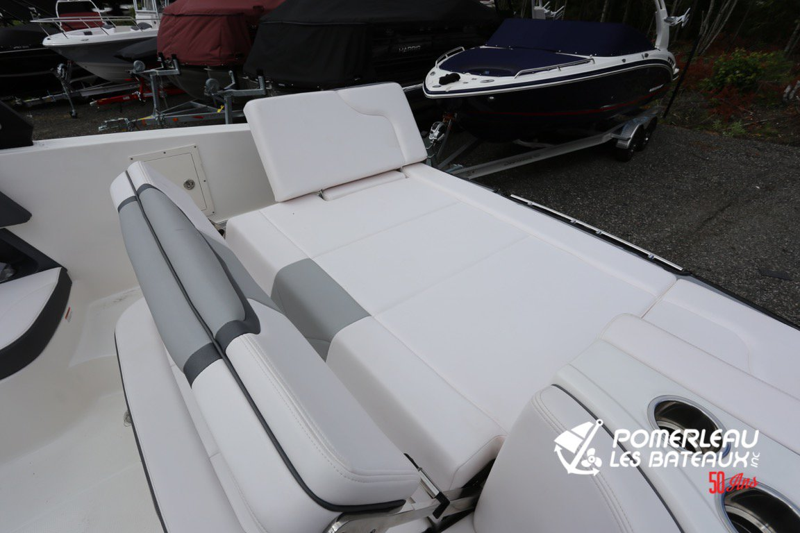 Chaparral 247 SSX - IMG_9926
