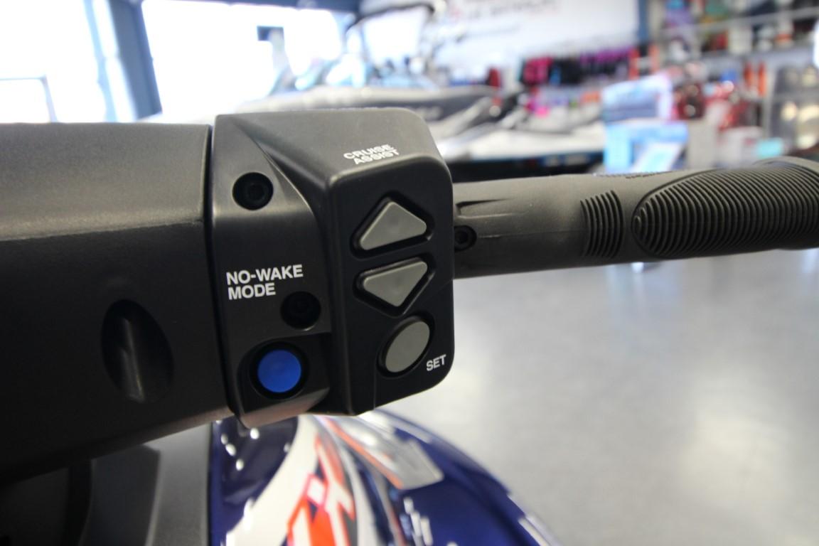 Yamaha VX CRUISER HO - IMG_8237 (Moyen)
