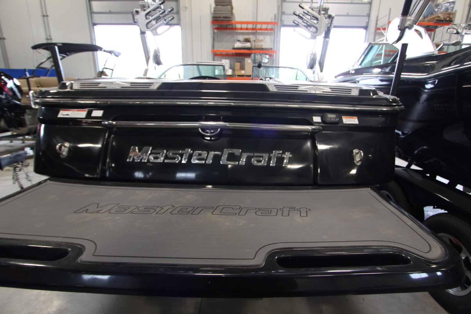 Mastercraft X-Star - IMG_7320