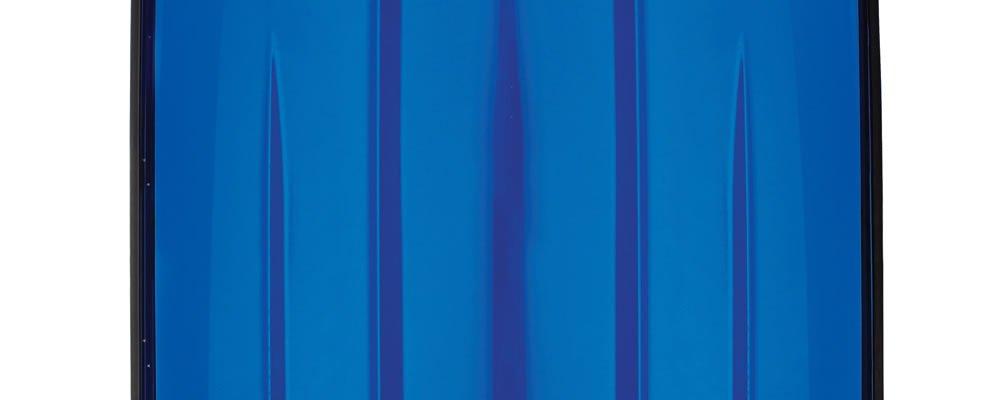 Yamaha GP 1800 - 2017_GP1800-Blue-Hull_01