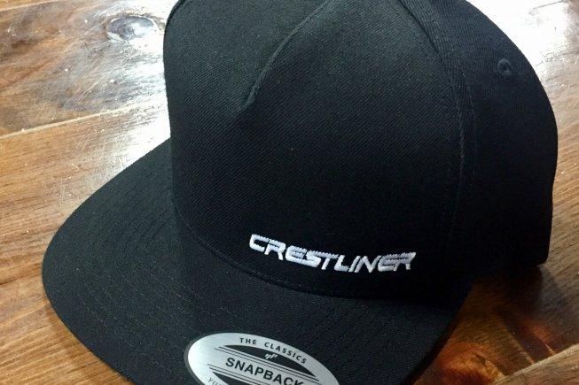 Casquettes Crestliner