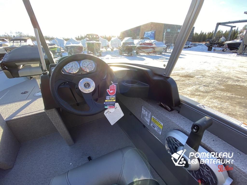 Crestliner Vision 1600 - Photo 2019-12-03 09 29 37