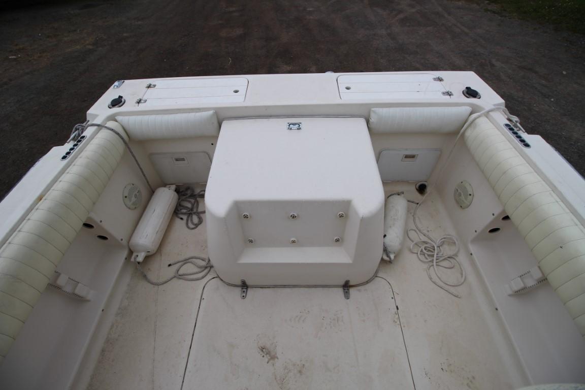 Renken seamaster 2088  - IMG_7400 (Moyen)