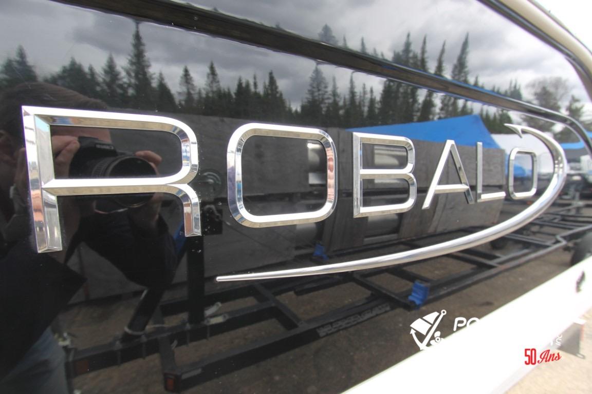 Robalo R247 - IMG_9485
