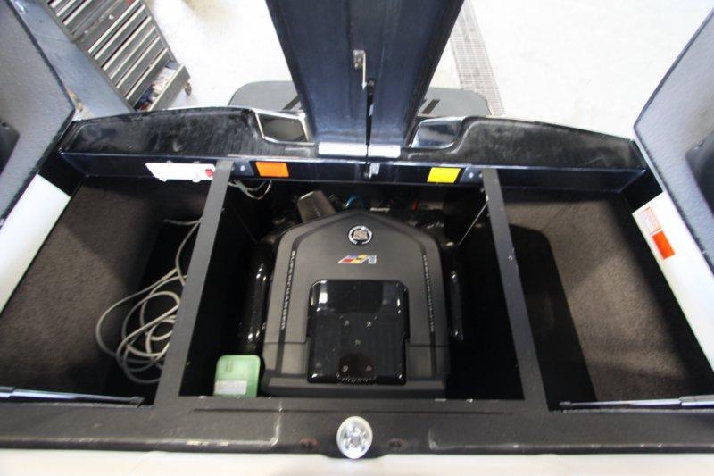Malibu Wakesetter 23 LSV - IMG_7666