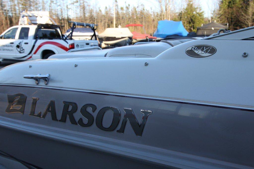 Larson 186 LXI - IMG_0191