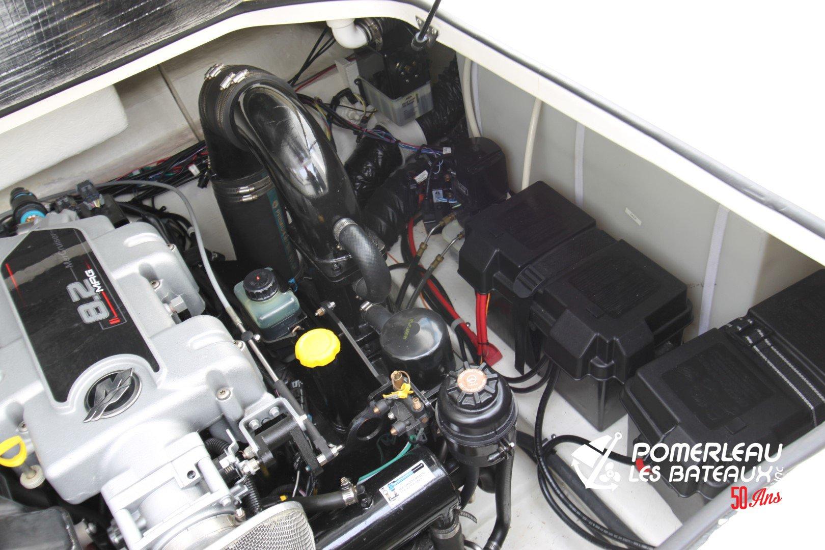 Larson Cabrio 857 - IMG_5816