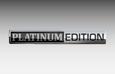Crestliner Fishhawk 1750 Platinum - popular-options-2-x-2_66951