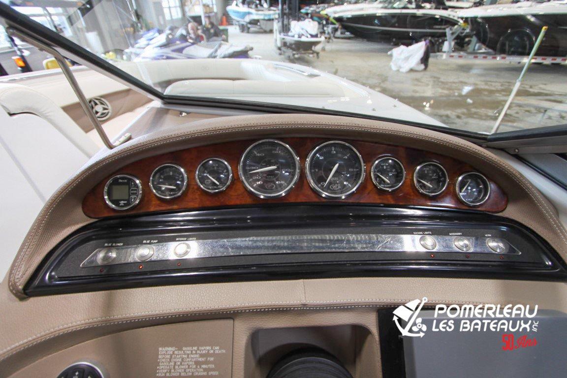 Cobalt Boats 222 - Cobalt222edit-2076