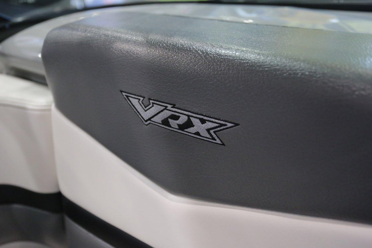 Chaparral Vortex 203 VRX - IMG_5546