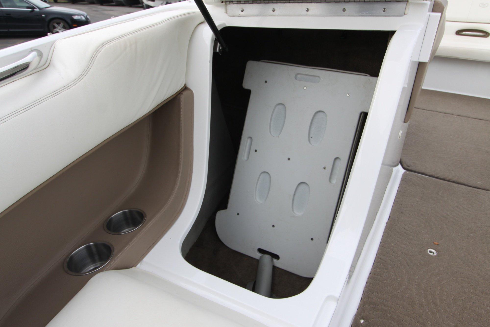Cobalt Boats 222 - IMG_4962