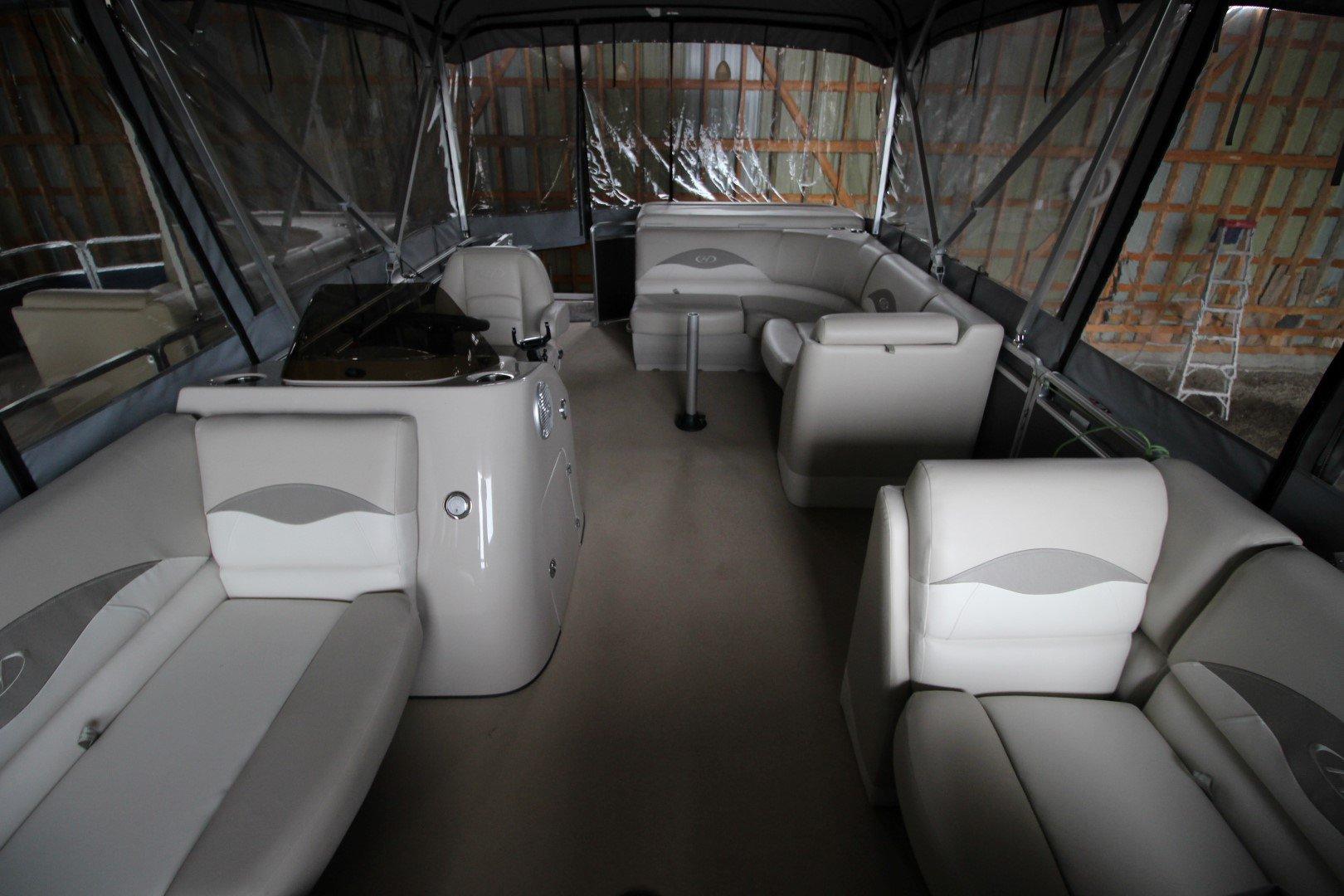 Harris Cruiser CX 200 - IMG_1075
