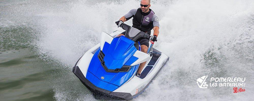 Yamaha FX HO - 2018-FX-HO-blue-0107